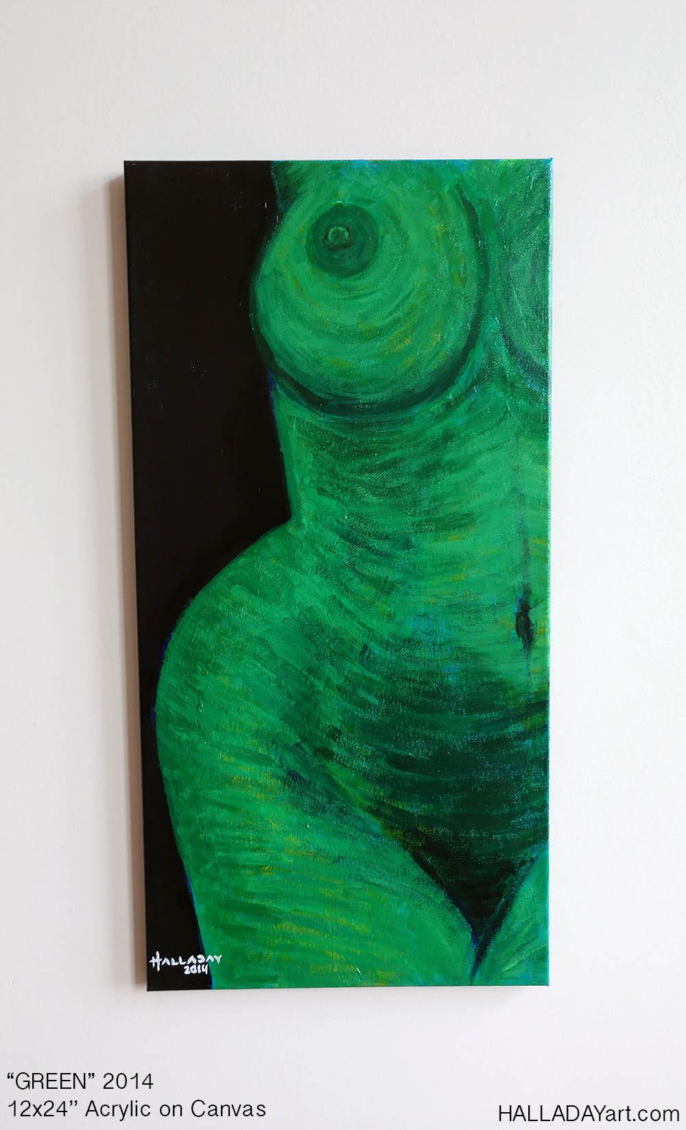 Green 2014.jpg