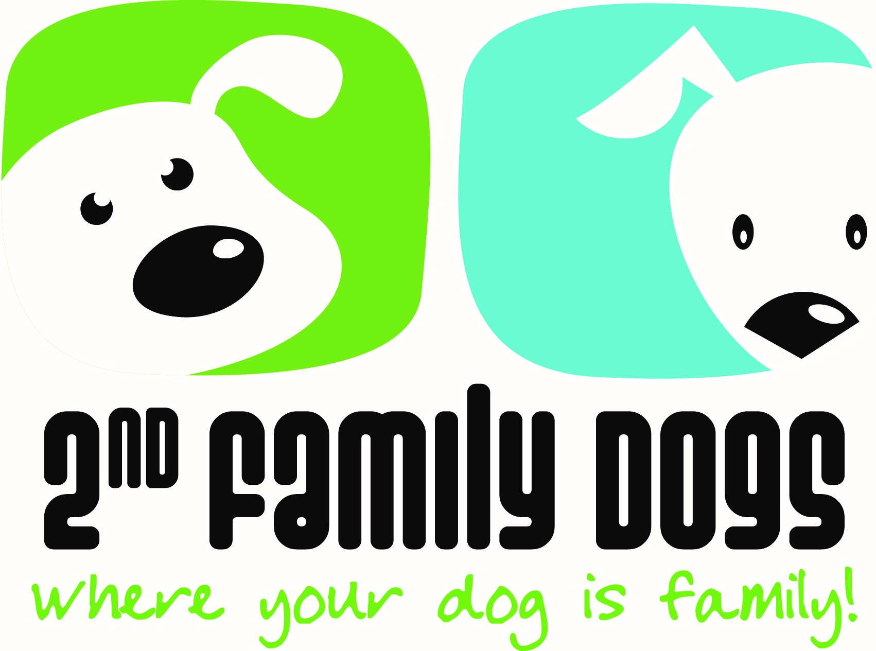 2nd Family Dogs logo.jpg