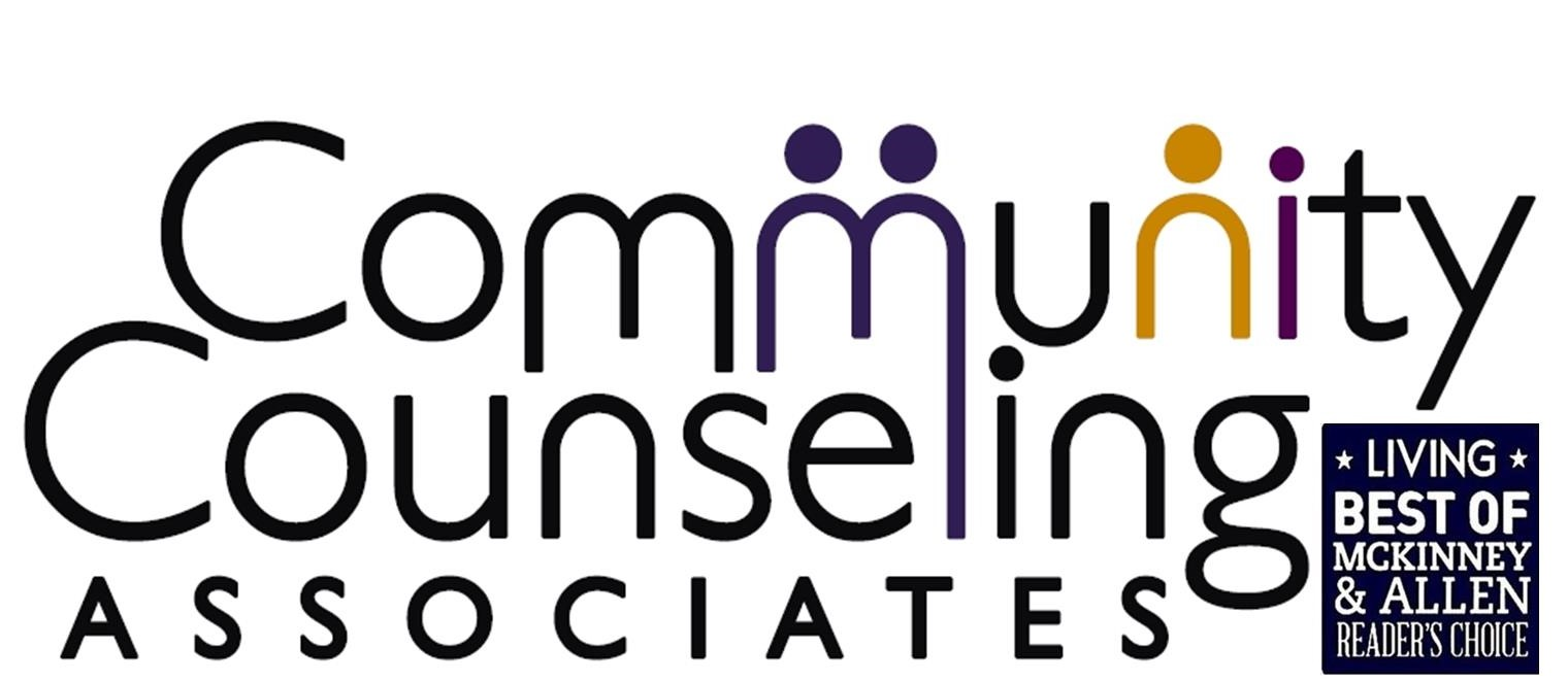 Community Counseling logo.jpeg