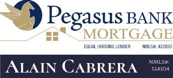Pegasus Mortgage.jpg