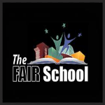 FAIR School