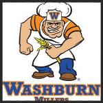 Minneapolis Washburn