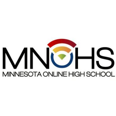 Minnesota Online