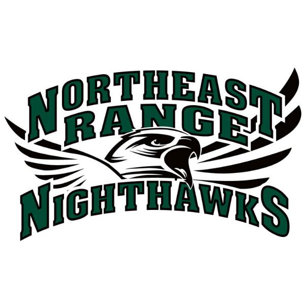 Northeast Range