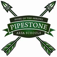 Pipestone Area