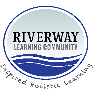 Riverway Learning Comm.