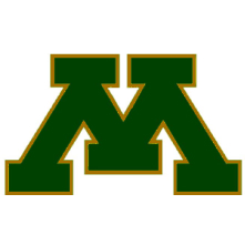 Rochester Mayo
