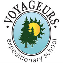 Voyageurs Expeditionary