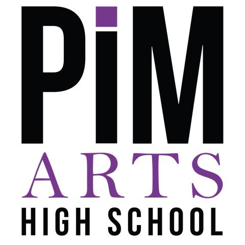 PIM Arts