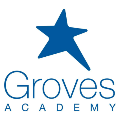 Groves Academy