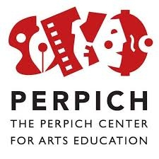 Perpich Center for the Arts