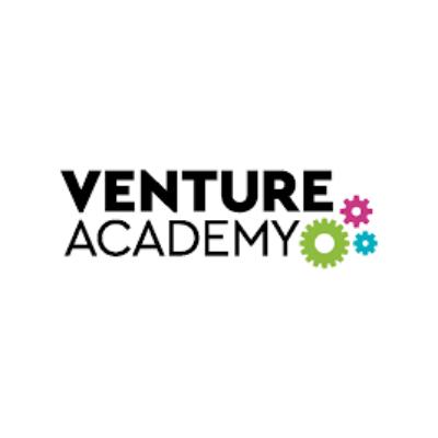 Venture Academy