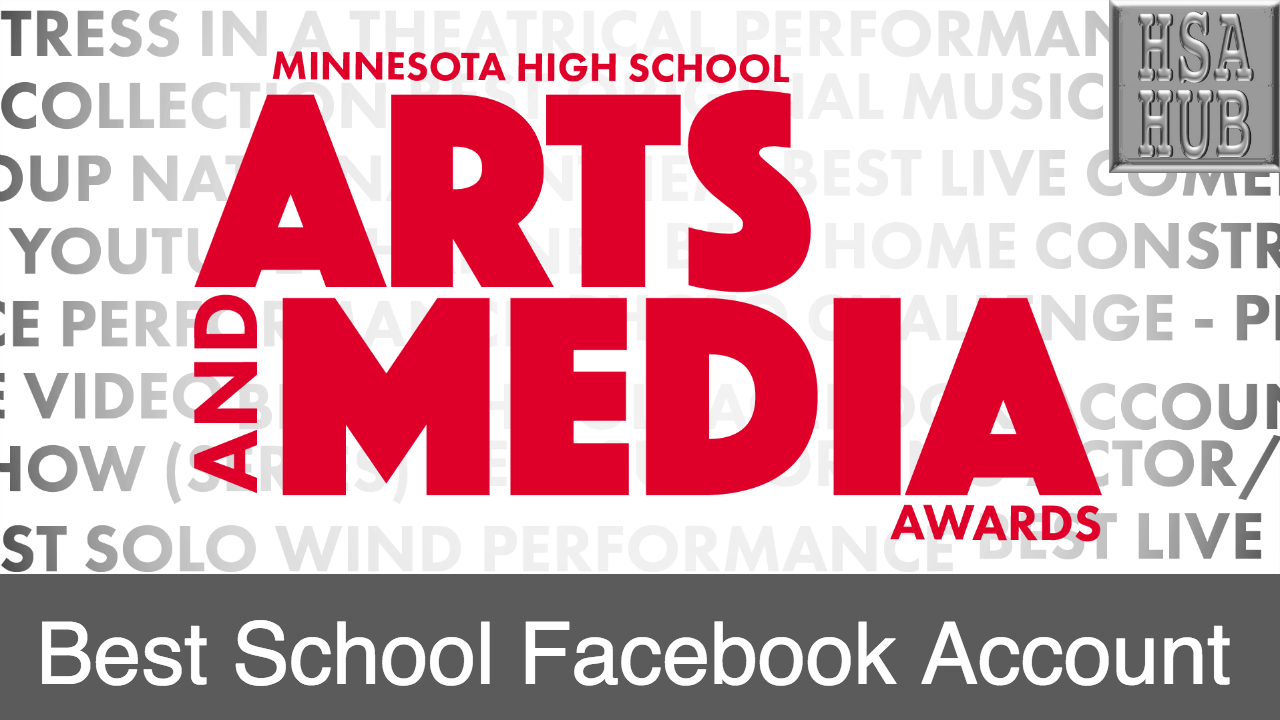 65. Best School Facebook Account   Rules and Guidelines    Sample Video: None Available