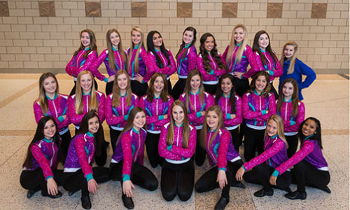 Simley  | Section 1AA - 3rd Place   Roster  |  Website    Athletics Twitter  |  School Twitter  | Students Twitter | Team FB |  School FB   |    Instagram