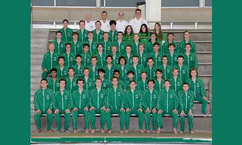 Edina | Section 6AA Champion    Roster  |  Schedule / Results  |  Website    Team Twitter  |  School Twitter  | Students Twitter |  Team FB  |  School FB