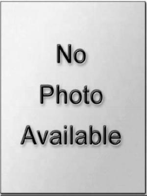 100 Backstroke    Anderson Breazeale    Breck/Blake   Photo credit:  MN Prep Photo