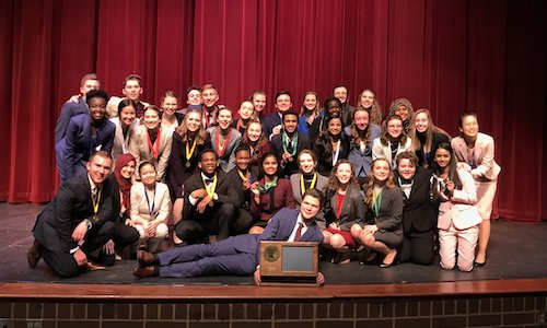 Eastview | Section 6AA Champion |    Section 6AA Team & Individual Results     Team Twitter  | School Twitter |  Students Twitter  | Team FB |  School FB  | Website