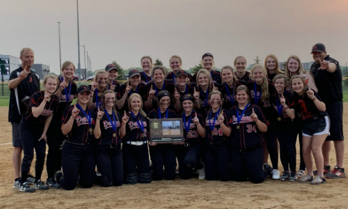 #3 Edgerton/Southwest Minnesota Christian | Section 3A Champion   Roster  |  Schedule / Results  |  Website  |  Media Guide    Team Twitter  | School Twitter | Students Twitter |  Edgerton Facebook  |  SWMC Facebook    Daily Globe Story   Quarterfinal Result:  W, 6-2  vs. New Ulm Cathedral  Semifinal Result:  W, 5-1  vs Randolph