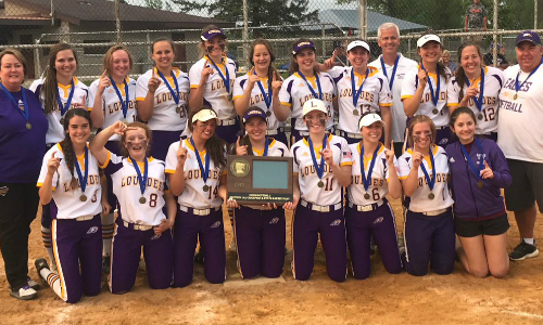 #2 Rochester Lourdes | Section 1AA Champion   Roster  |  Schedule / Results  | Website |  Media Guide   Team Twitter |  School Twitter  | Students Twitter | Team FB |  School FB    KAAL Story   Quarterfinal Result:  W, 8-6  vs. Annandale  Semifinal Result:  W, 2-1  vs Pipestone Area