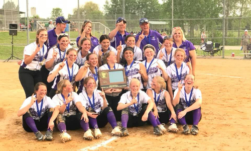 #4 Cloquet | Section 7AAA Champion   Roster  |  Schedule / Results  | Website |  Media Guide   Team Twitter |  School Twitter  |  Students Twitter  | Team FB |  School FB    Duluth News Tribune Story   Quarterfinal Result:  W, 10-0  vs. Benilde-St. Margaret's  Semifinal Result: L, 2-12 vs. Mankato West