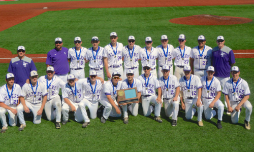 Little Falls | Section 8AAA Champion    Roster  |  Schedule / Results  | Website |  Media Guide    Team Twitter  |  School Twitter  |  Students Twitter  | Team FB |  School FB   Quarterfinals: Lost 1-3 vs. St. Thomas Academy |  Box Score   Semifinal: Lost 5-6 vs. Hill-Murray |  Box Score
