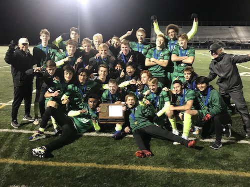 Edina | Section 2 Champion    Roster  | Schedule / Results |  Website  | Media Guide   Team Twitter  |  School Twitter  |  Students Twitter  | Team FB |  School FB