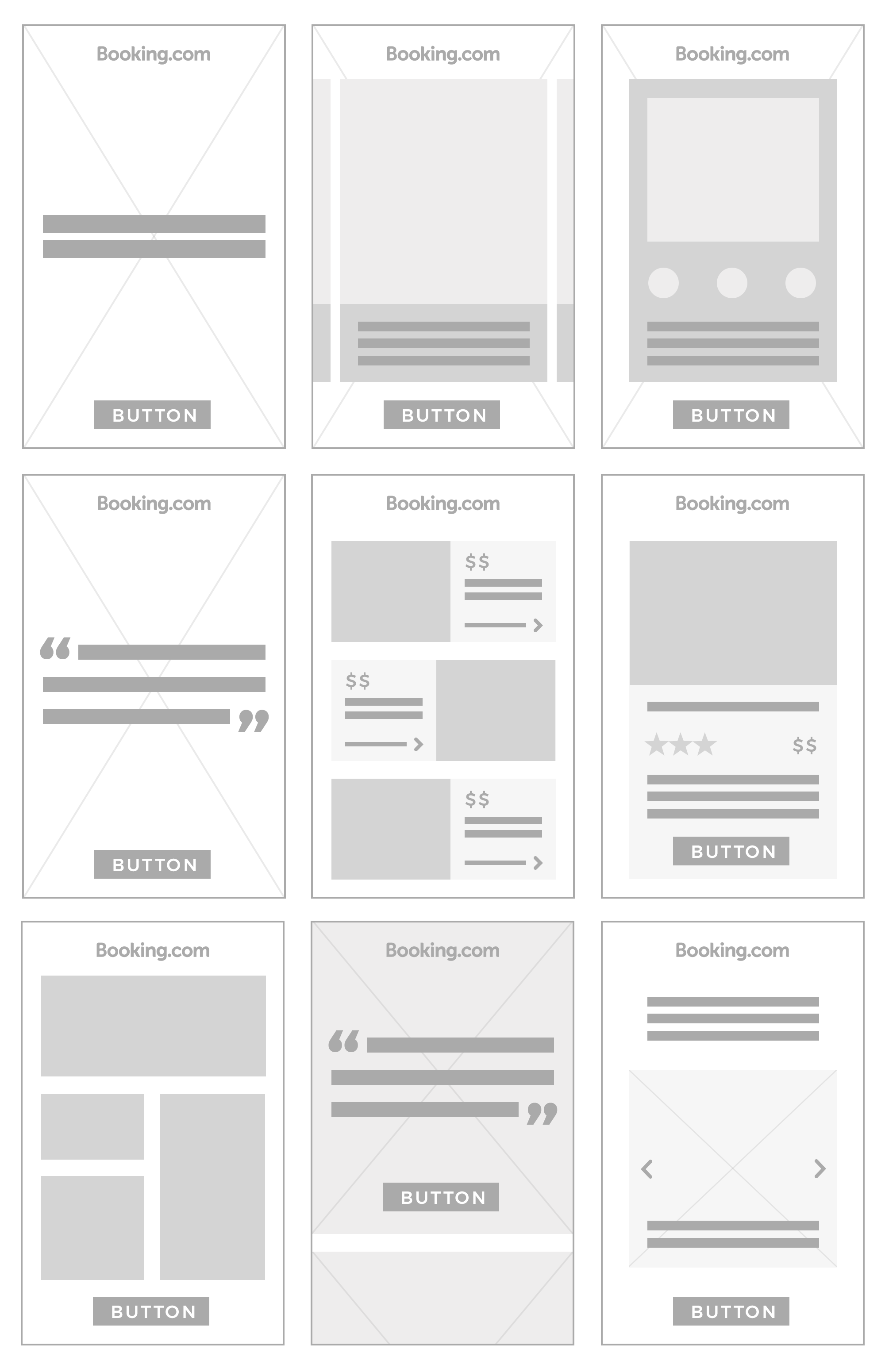 BookingWireframes.png