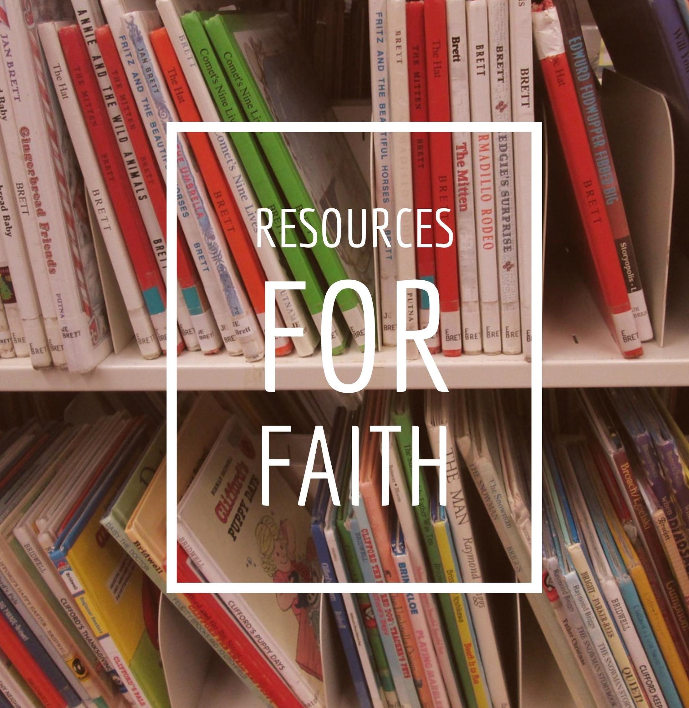 Resources for Faith.jpg