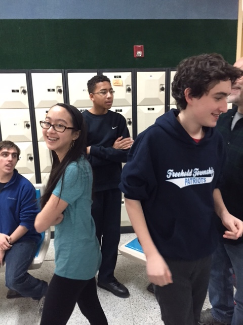 Youth Group Bowling 3.jpg