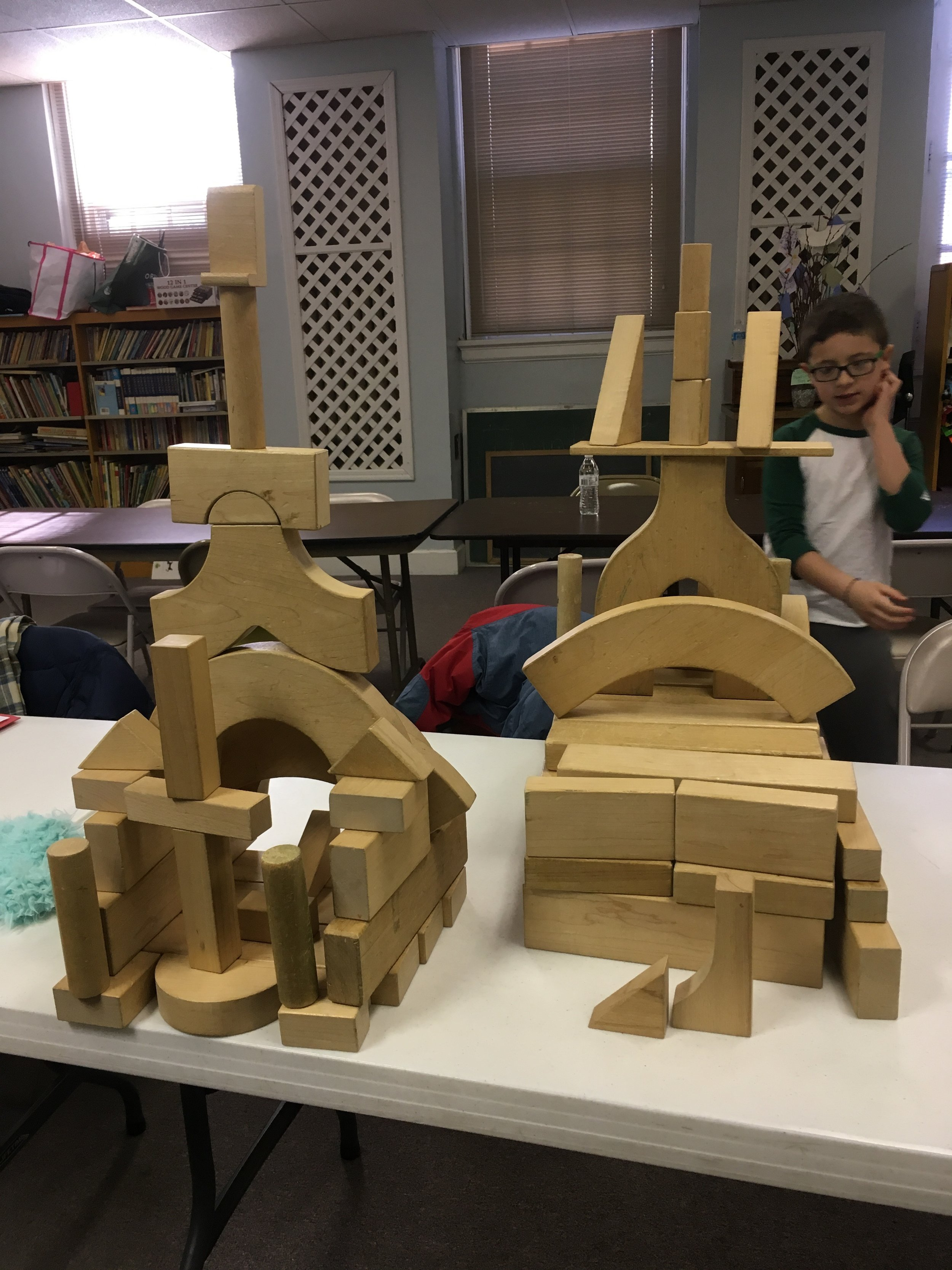 Build Church 2.jpg