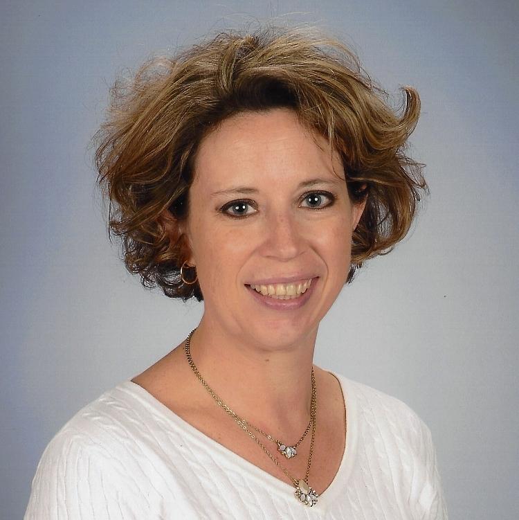 Anne Delgado-2.jpg