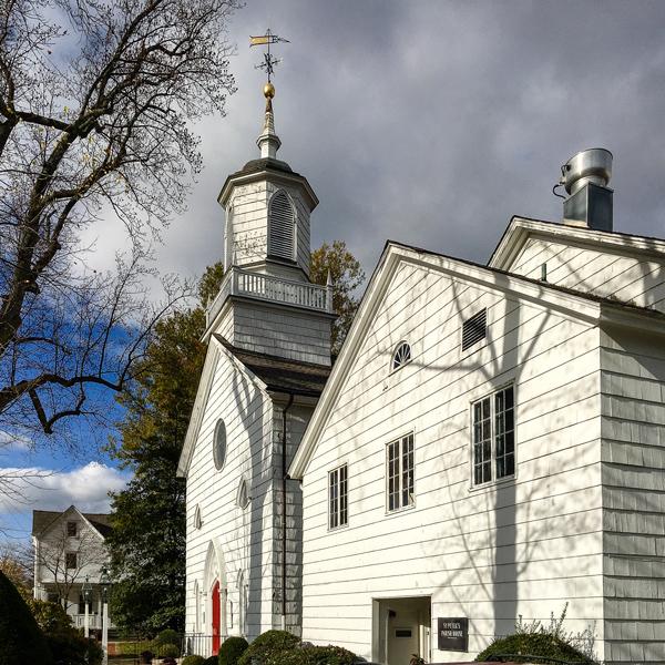 20151117-Church-Parish-hall-web.jpg