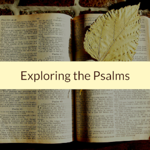 Exploring the Psalms.png