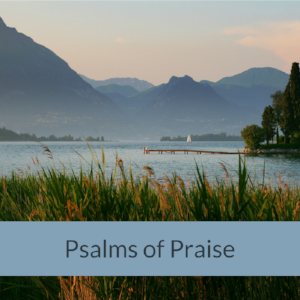 Psalms of Praise.png