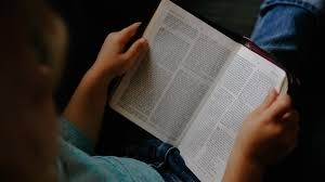 Bible Challenge-Read with us.jpg