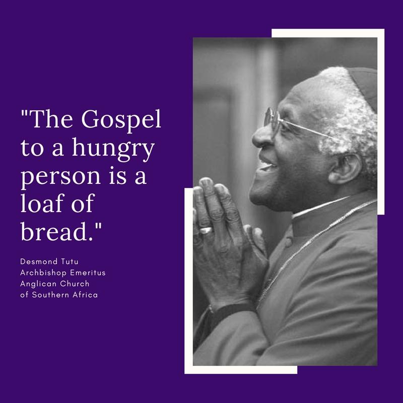 Tutu - Gospel loaf of bread.jpg