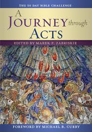 Acts Book Cover.jpg