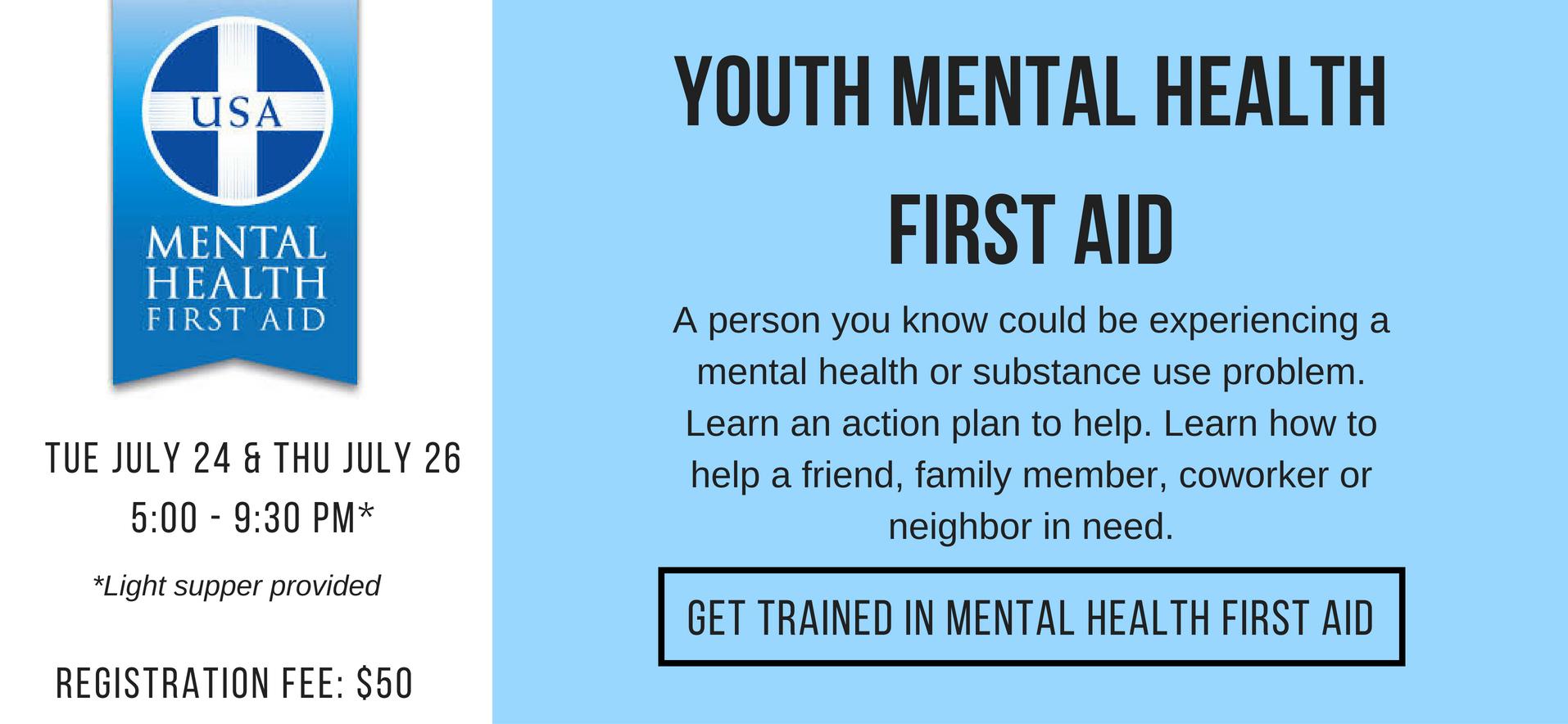Youth Mental Health First Aid-WebPage Short.jpg