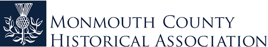Monmouth County Historial Association logo.png