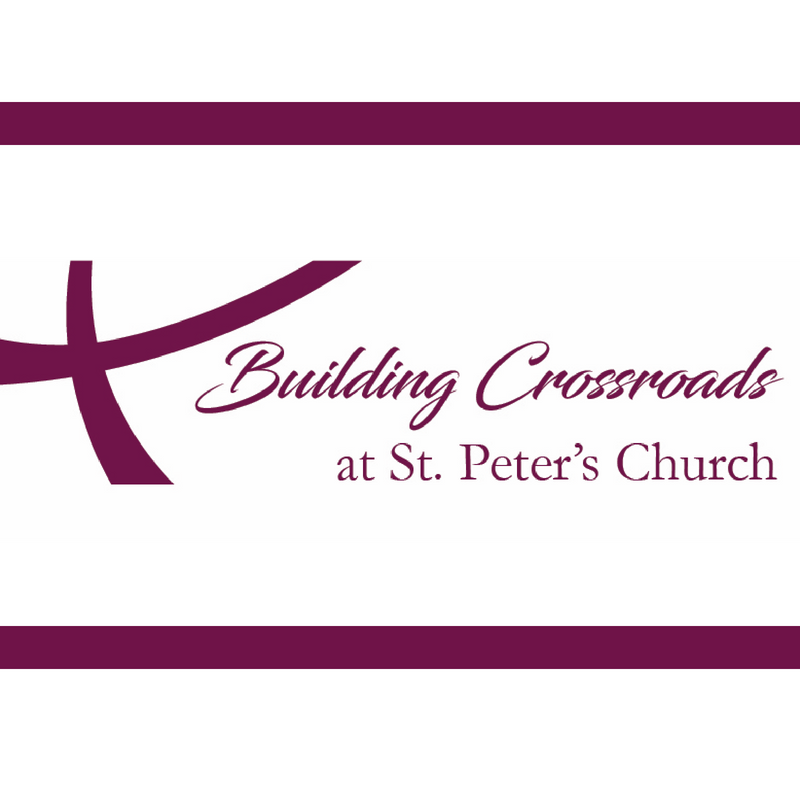 Building Crossroads Square graphic.png