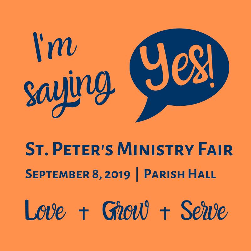 Ministry Fair Social Media.png