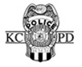 badge kcpd with lines-100pw.jpg