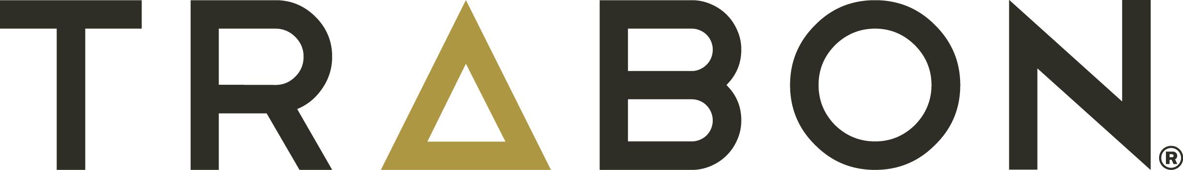 Logo_TwoTone.jpg