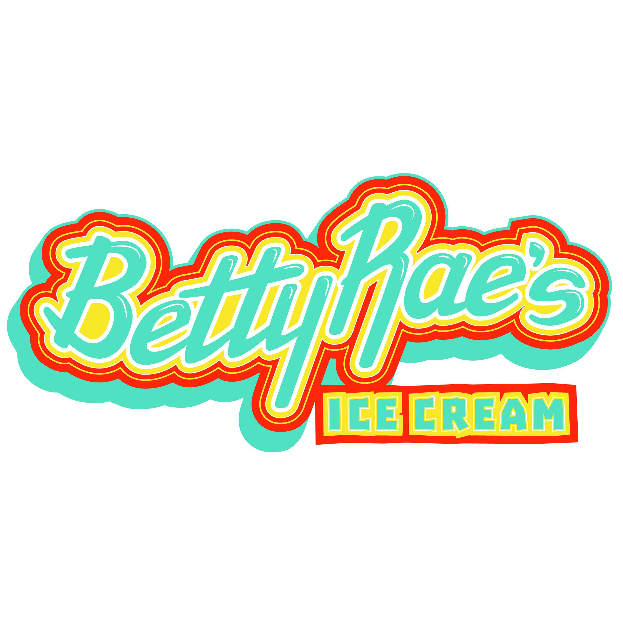2019.08.05 Betty Raes Ice Cream.jpg