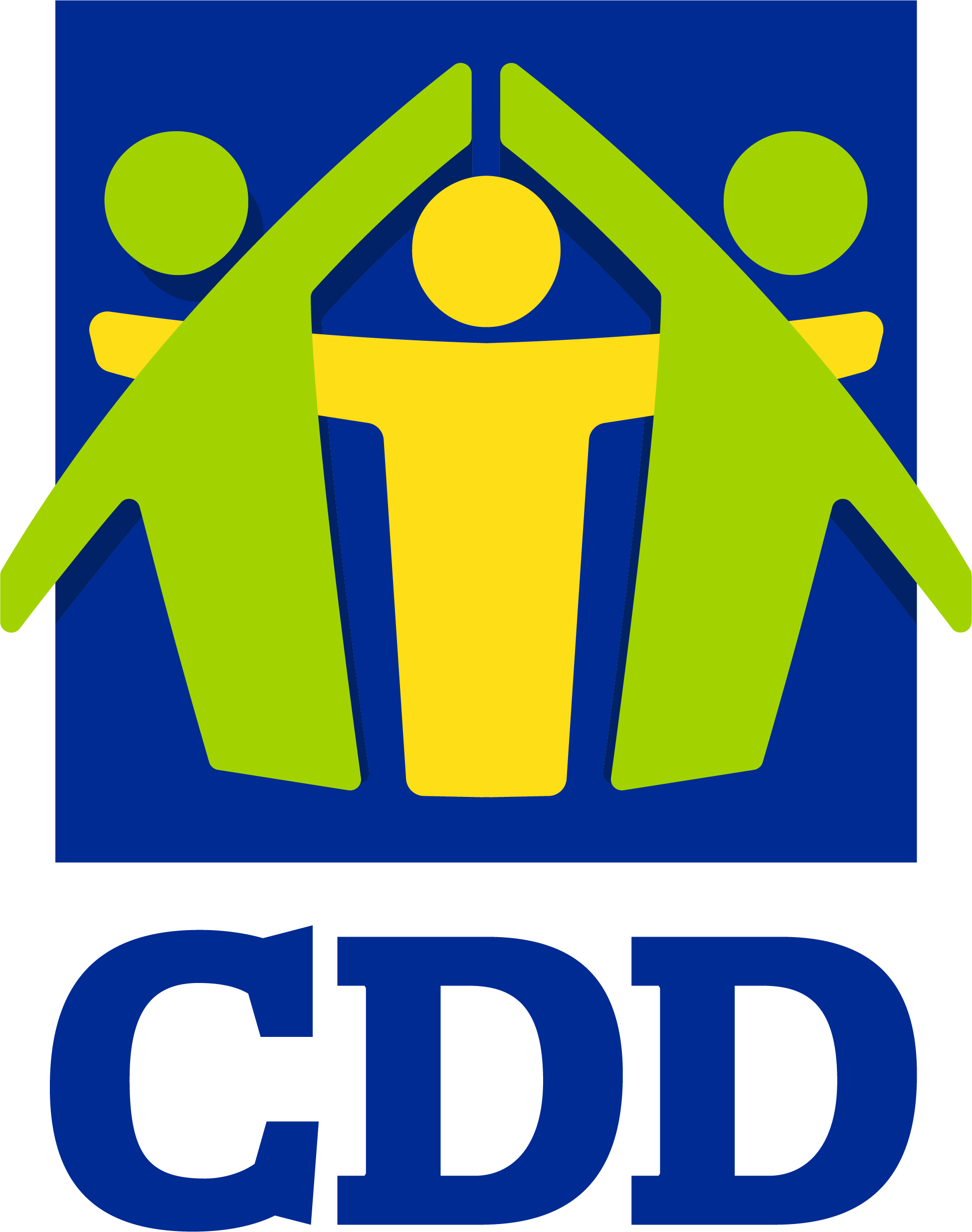 Center for Developmentally Disabled