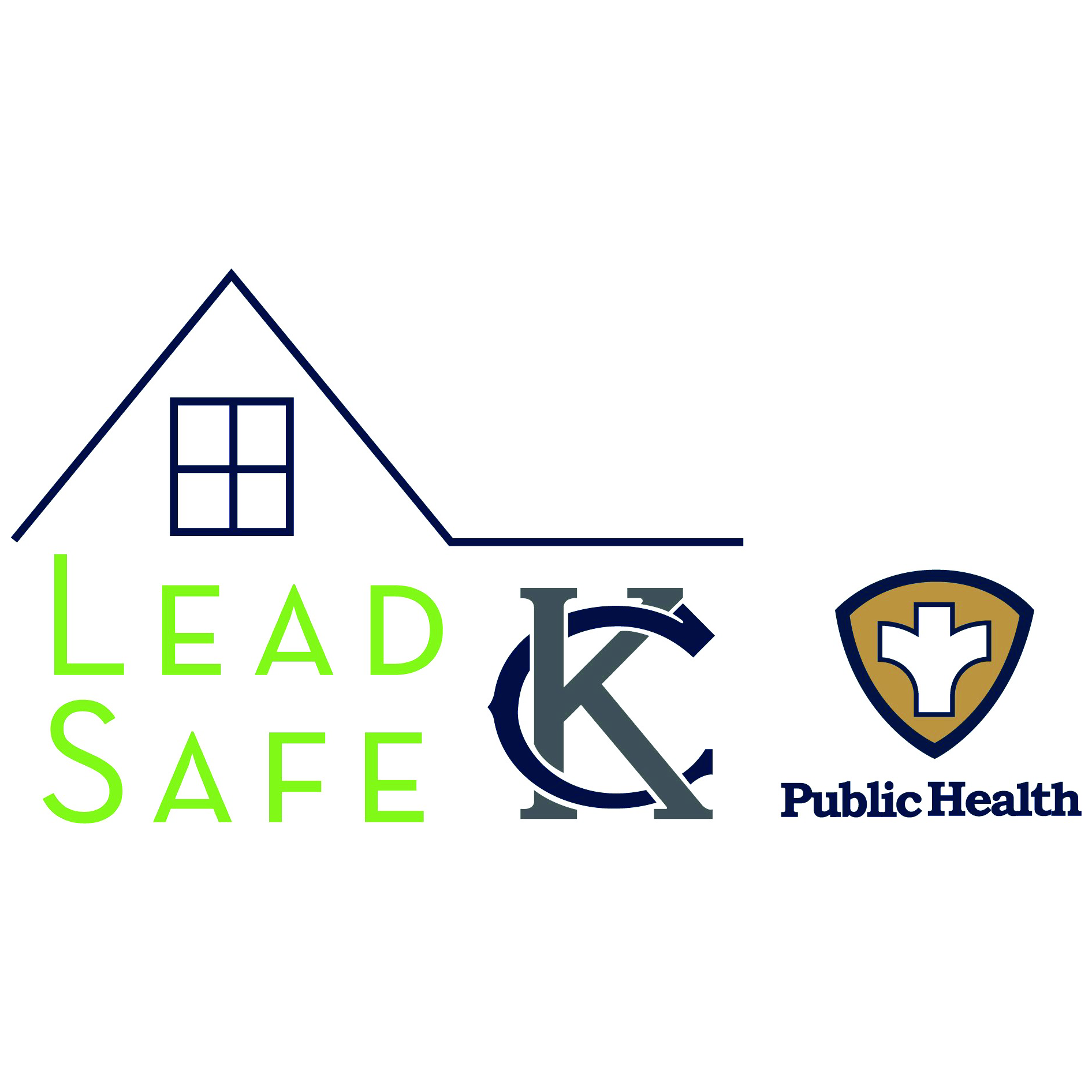 KCMO Health Dept. Lead Safe KC