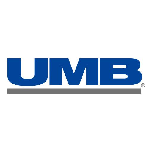 UMB-NO TAG.jpg