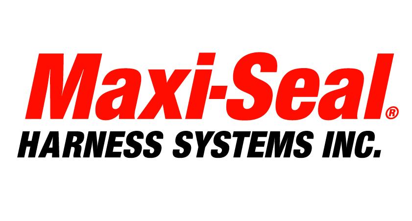 Maxiseal Corp Logo.jpg