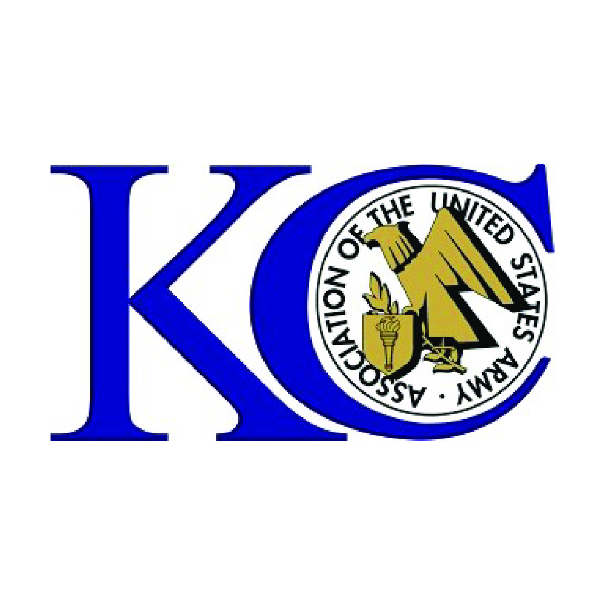 Association of the US Army - Greater Kansas City Chapter