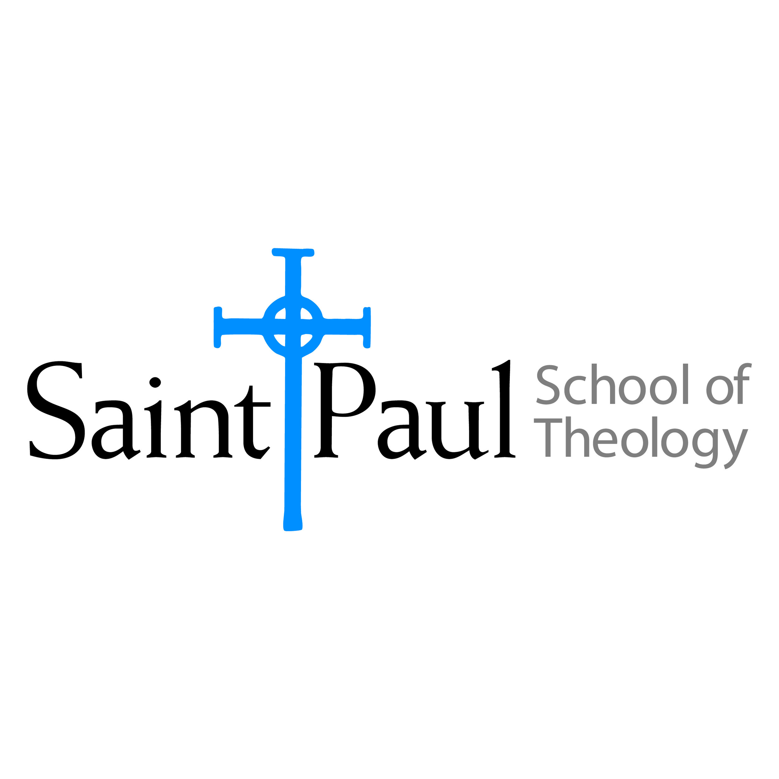 St. Paul School of Theology